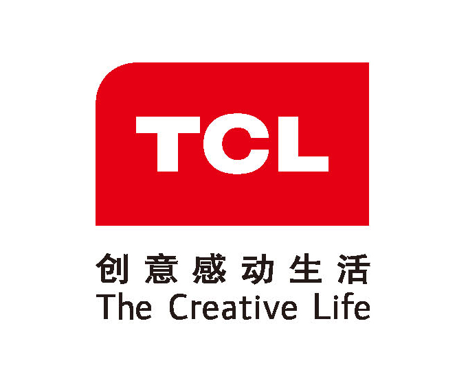 Shenzhen TCL New Technology Co., Ltd