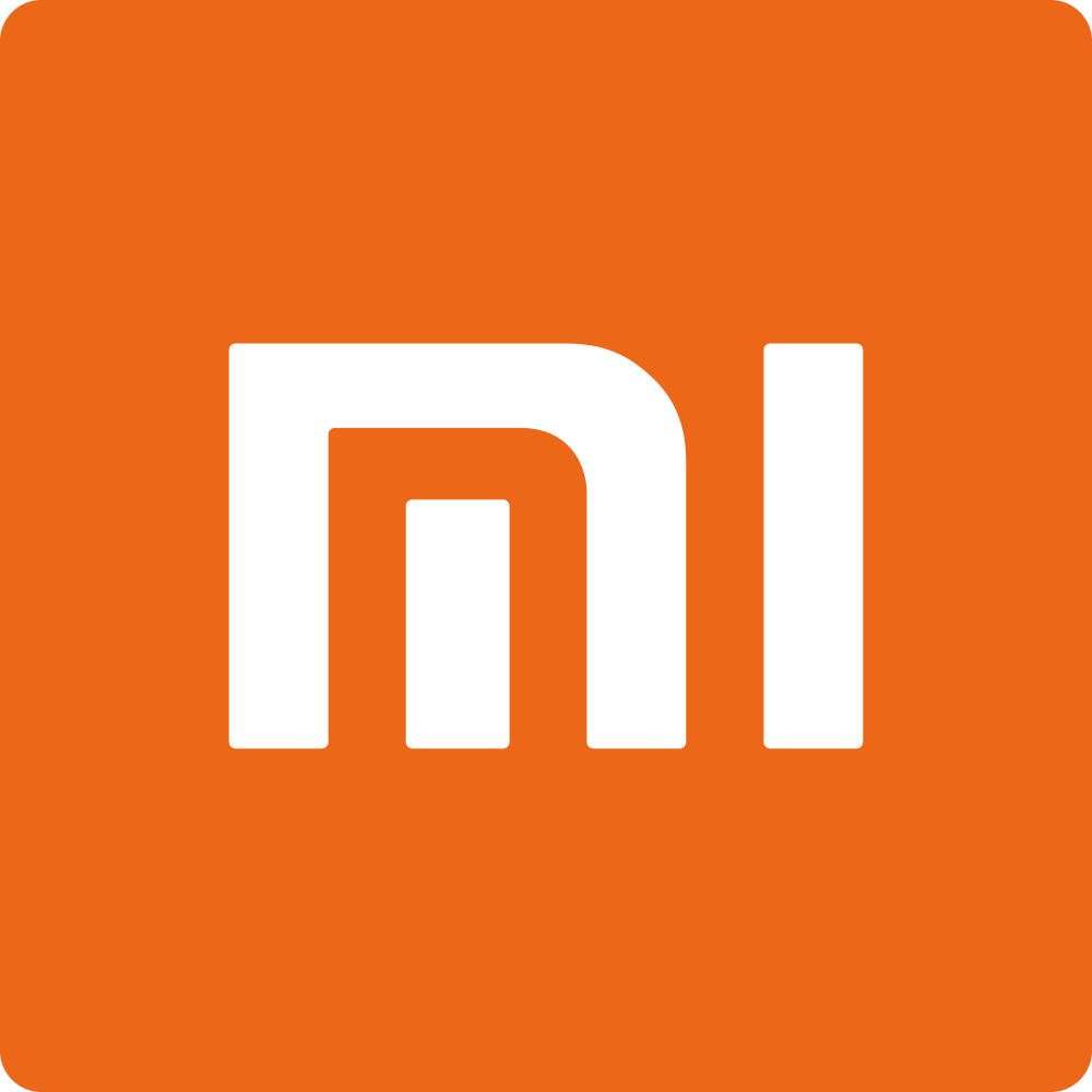 Beijing Xiaomi Electronics Co., Ltd.