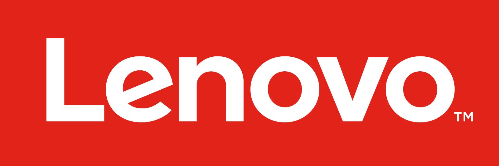 Lenovo PC HK Limited